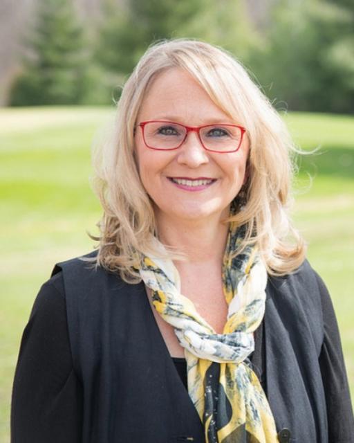 Lori Berger